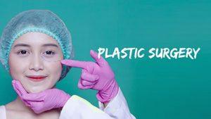 Operasi Bedah Plastik Murah di Jakarta | Plastic Surgery