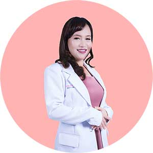 dr. Isma Fitria Idris