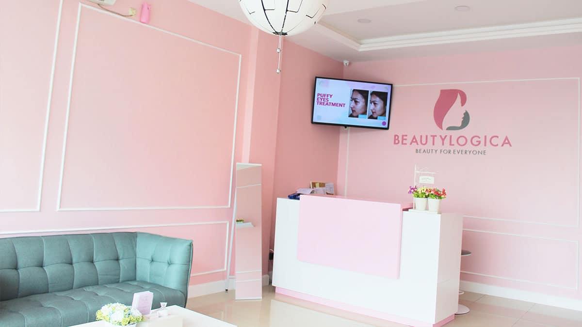 Klinik Kecantikan di Manado Terbaik dan Murah